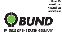 BUNDlogo 2012 4c